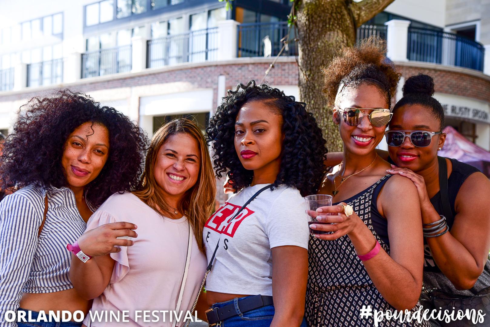 WineFest3-22-2018Watermarked (108 of 141)