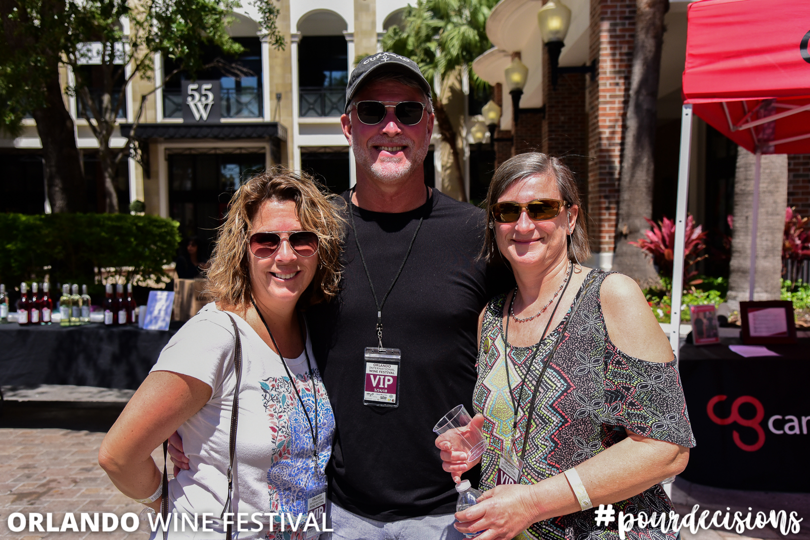 WineFest3-22-2018Watermarked (19 of 141)