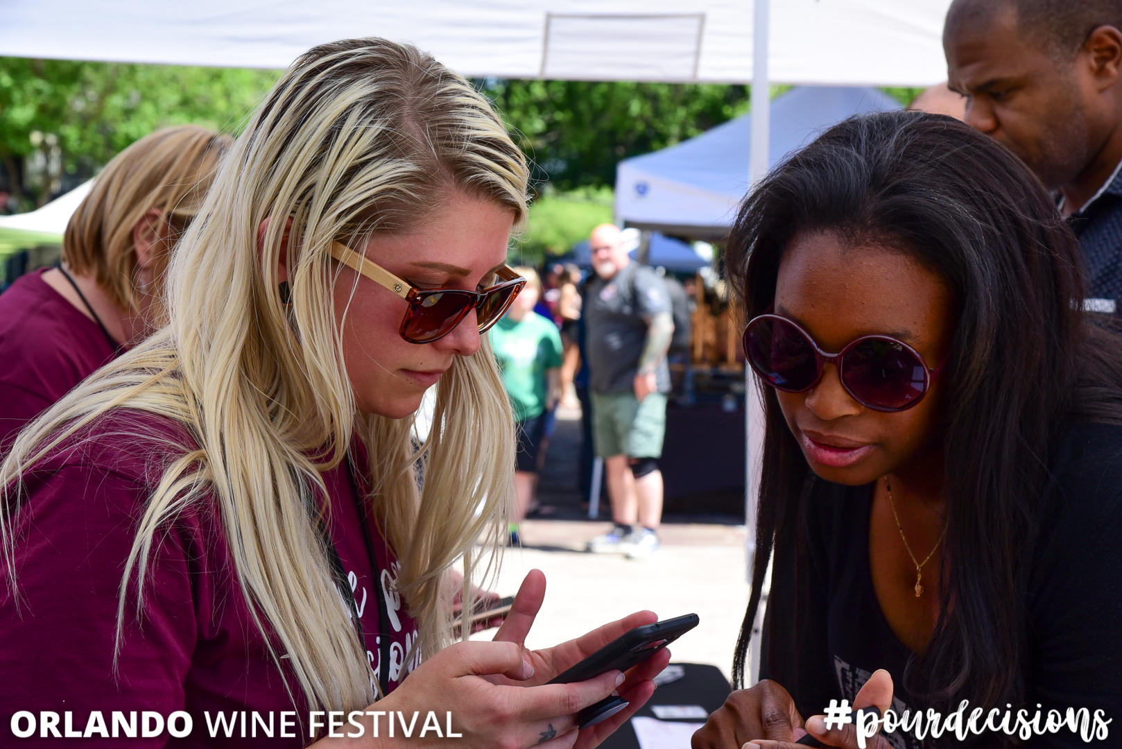 WineFest3-22-2018Watermarked (20 of 141)