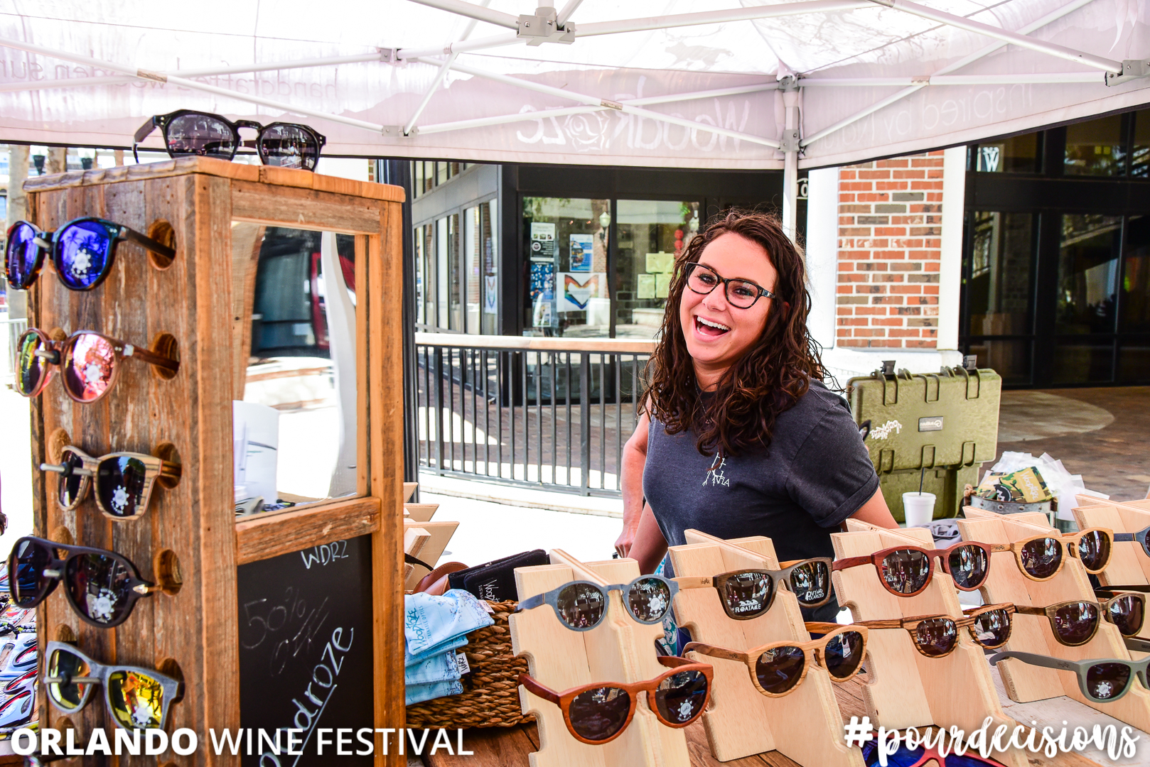 WineFest3-22-2018Watermarked (38 of 141)