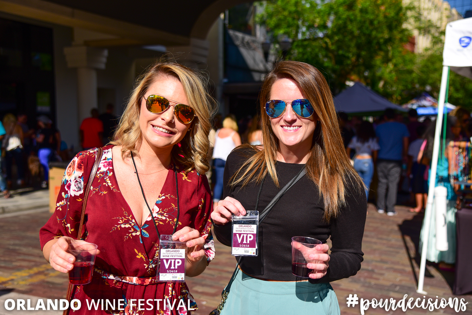 WineFest3-22-2018Watermarked (72 of 141)