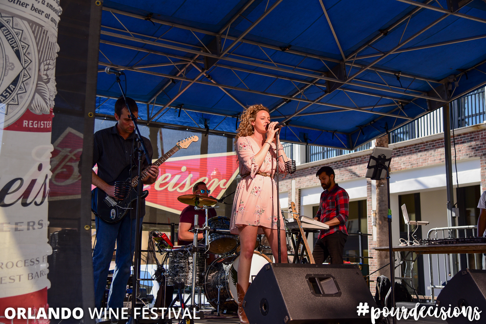 WineFest3-22-2018Watermarked (85 of 141)