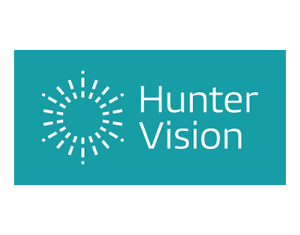 hunter vision winter park