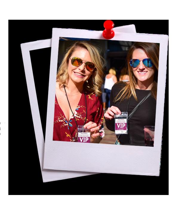 orlando wine festival 2018 6