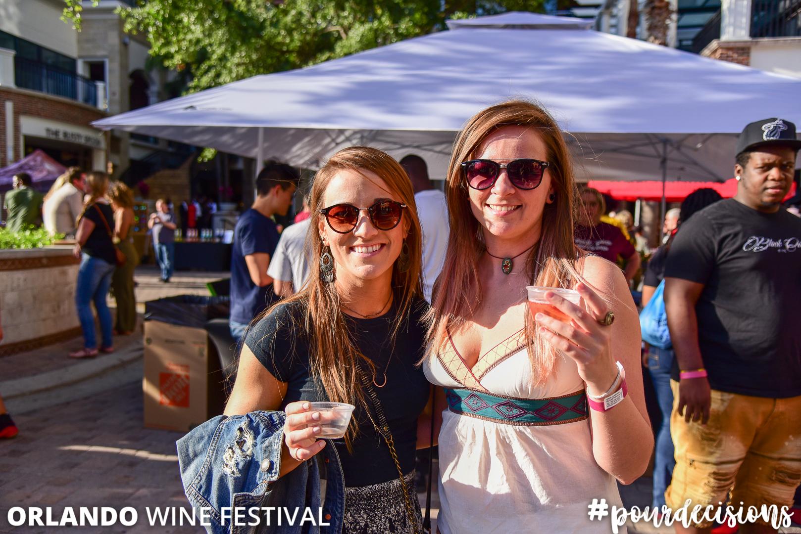 WineFest3-22-2018Watermarked (107 of 141)