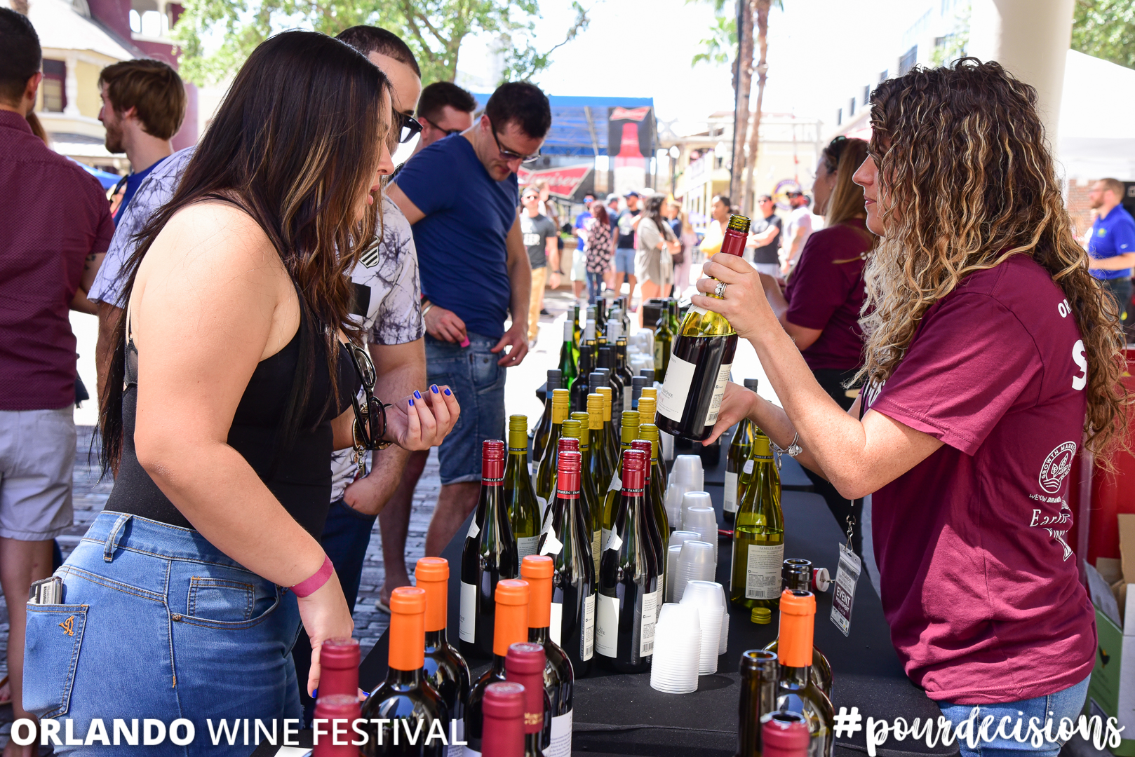 WineFest3-22-2018Watermarked (30 of 141)