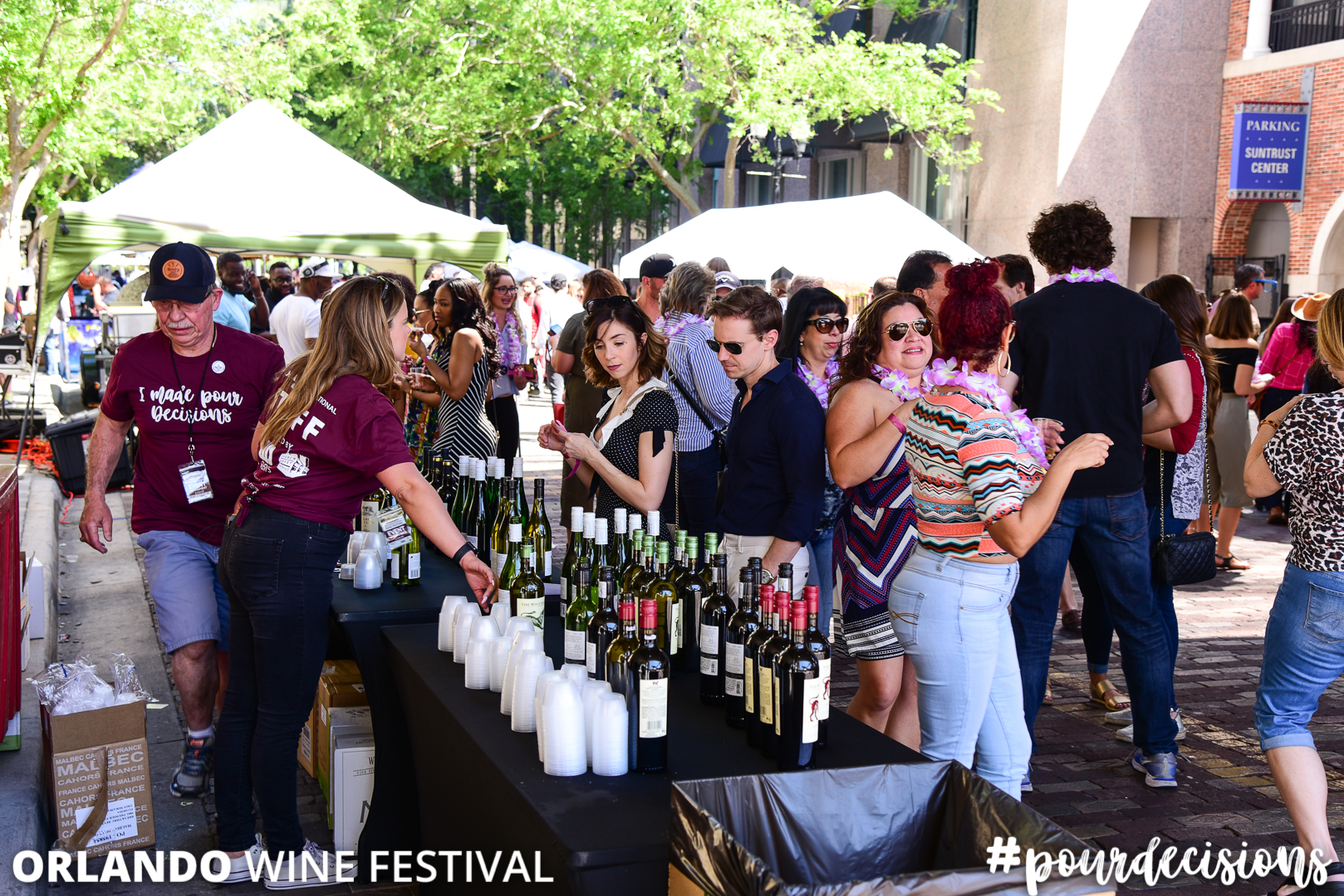 WineFest3-22-2018Watermarked (54 of 141)