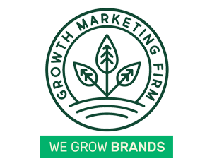 growth marketing firm orlando fl