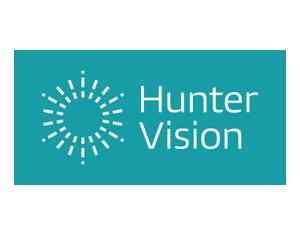 hunter vision winter park