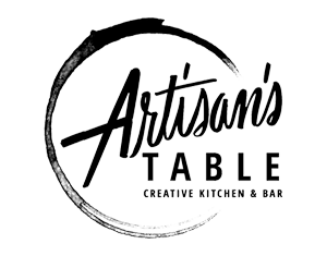 artisans table