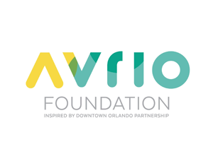 avrino foundation