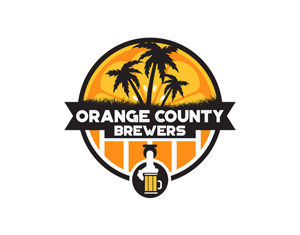 orange county brewers