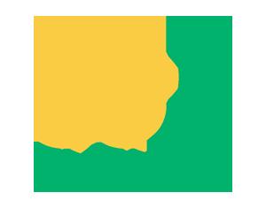 worth doign logo