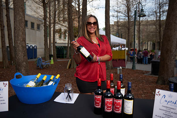 orlando wine festival 2019 wine