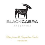 Black Cabra argentina orlando wine festival