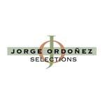 Bodegas Ordonez Spain orlando wine festival