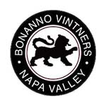 BonAnno Wines - California orlando wine festival