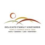 Delicato Family Vineyards orlando wine festival