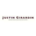 Justin Girardin Burgundy France orlando wine