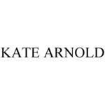 Kate Arnold Wines orlando wine festivcal