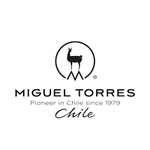 Miguel Torres - Chile orlando wine festival