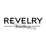 Revelry Vintners - Washington orlando wine festival