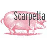 Scarpetta italy orlando wine festival 2020