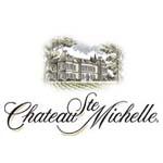 Ste Michelle Wine Estates orlando wine festival