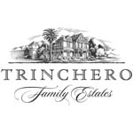 Trinchero Family Estates orlando wine festival