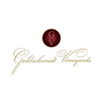 goldsmidt wines vip tasting