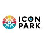 icon park orlando wine festival 2020
