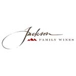 jackson family wines orlando festival