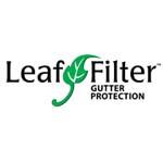 leaf filter orlando wine festival 2020