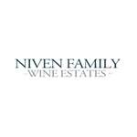 niven family wines