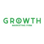 orlando wine festival sponsor growth marketing firm