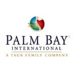palm bay international wine orlando festival