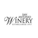 san antonio winery