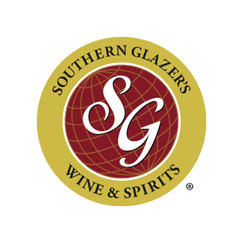 souther glazers wine and spirits