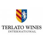 terlato wine orlando wine festival